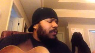 Mc Chris-Neville ukulele cover