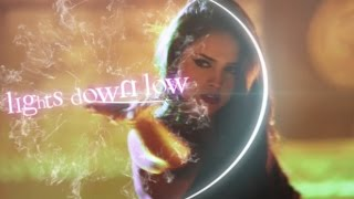 ►Multisexy | Lights Down Low