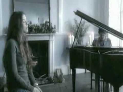 Damien Rice And Lisa Hannigan Unplayed Piano Chords Chordify