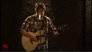 "Ian Kelly ""Take Me Home"" - www.streamingcafe.net"