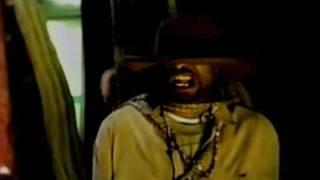 Jayo Felony ft. Method Man & DMX - Watcha Gonna Do