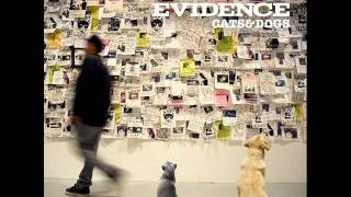 Evidence - The Epilogue (prod. by DJ Premier)