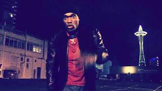 TAZZO - WHERE DEY AT (OFFICIAL VIDEO)