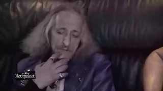"""Rockpalast: Unplugged: Pentagram - """"8"""""""