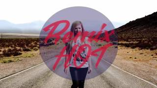 Breakbeat Barat vs Jaipong DJ House Music 2016 Remix
