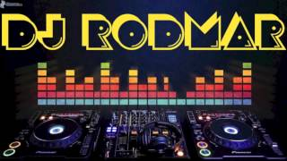 DJ Rodmar - Now Is The Time