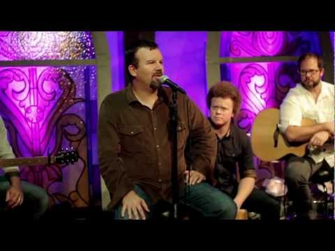 casting-crowns-praise-you-in-this-storm-story-behind-the-song-casting-crowns