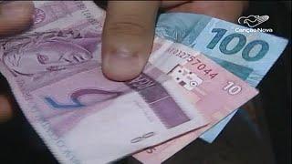 Aposentados podem ter dinheiro nas contas do PIS/Pasep – CN Notícias