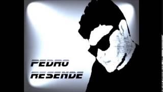 Pedro Resende - Tudo Passará - Nelson Ned