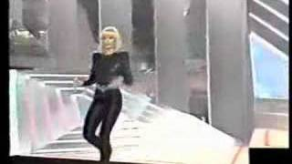 Raffaella Carra' - Oh Maria