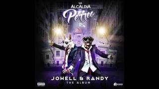 Pista de Reggaeton Estilo Jowell y Randy 2017/ Nathan The Producer & Yeral The Beatmaker