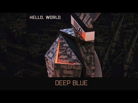 k-391-deep-blue-k-391