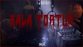 Słoń - Sala Tortur (DZiMi Blend)