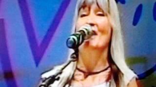 Magda Puskas - Ozosep.MPG