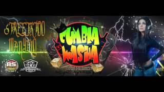 MADRE MIA ( CUMBIA WASHA )2016 AS MUSIC