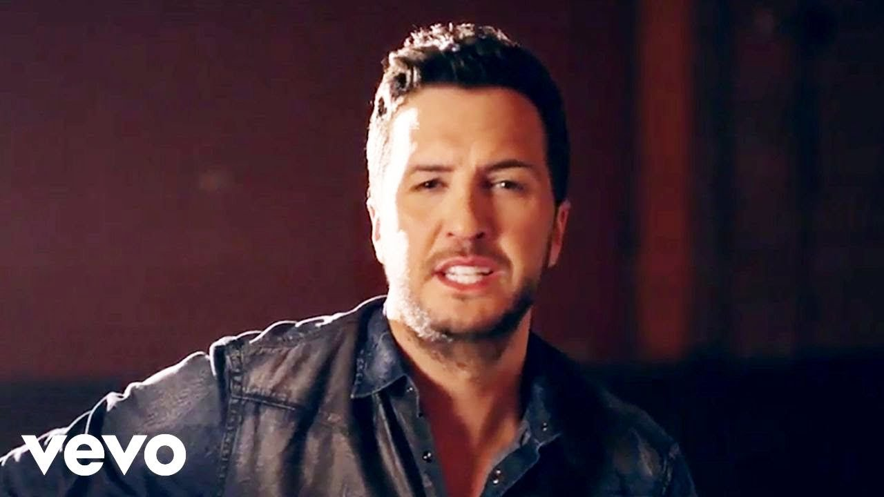 Luke Bryan Concert Promo Code Gotickets March 2018