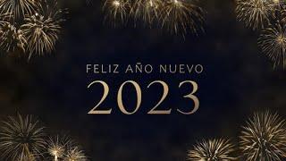 FELIZ AÑO NUEVO 2019 🎄  Fiesta de Fin de Año 2019 🎄 🎁 🌟  FELIZ AÑO NUEVO MENSAJES PARA AÑO NUEVO