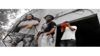 Red Ru   No Pasara Mucho Tiempo Official Video #ShotbyDangerHDFilms