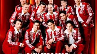 VOY A DANZAR - BANDA PEQUEÑOS MUSICAL