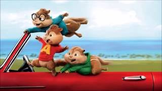 The Chainsmokers - Closer ft. Halsey (Chipmunks Cover)