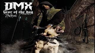 (2018) DMX - Fight Music ft. Eminem  (Remix)
