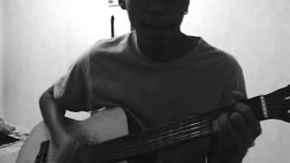 Cintura Fina (Acústico MTV) cover