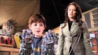 Spy Kids 4 - Spy Gadgets