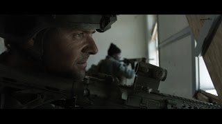 Live Action Battlefield 4 Trailer