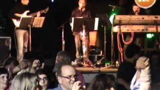 5 - RFBand Trio - Leiria 2012 - Musica de baile, Conjuntos de baile, Trios, Grupos Musicais