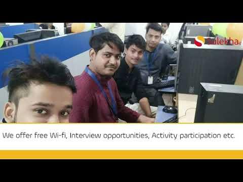 Web Designing Course Training In Jankipuram Lucknow Sulekha Lucknow