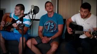 Д2 - Прости ми (acoustic cover)