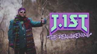 "J.1ST ""The Reawakening"""