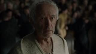 Game of Thrones Season 6: Episode #10 - Wildfire (HBO)