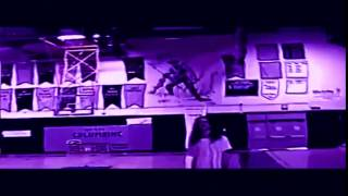 03. Bones - Klebold (Slowed)
