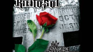 Don Dyablo ft Kinto Sol - Asi Es Como Yo Vivo