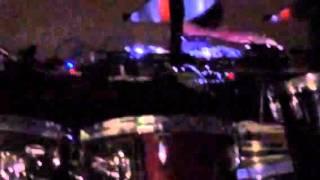 DJ Rina Neko - Shibuya february 22/2014