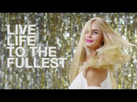 Купить Joico Blonde Life Brightening Veil Spray Джойко Спрей Вуаль для сохранения яркости блонда , видео, цена