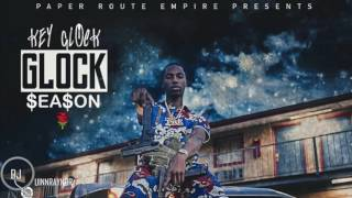 "Key Glock - ""On My Soul"" 