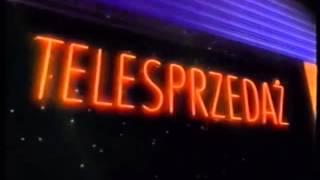 Czołówka ''Telesprzedaż''  (2000-2010)