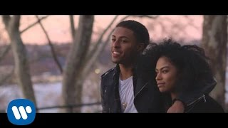 Diggy - Honestly [Official Video]
