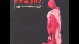 Bumpus - Collide