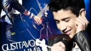 Gusttavo Lima -Mal de Amor