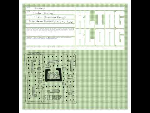 ninetoes-finder-supernova-remix-kling-klong-records