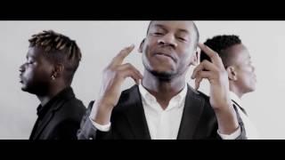 Swckerboyz - Fica Aqui Feat  Yanik Vicente (Video Oficial)
