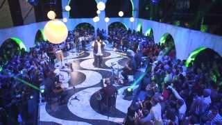 Péricles - Pela Hora (DVD NOS ARCOS DA LAPA) | Oficial HD
