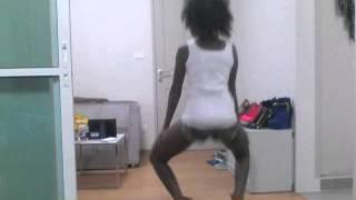 shake your bum bum timaye