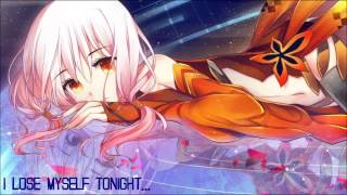 Nightcore - If I Lose Myself