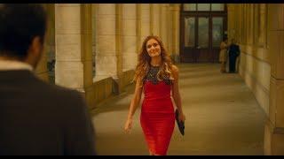 Sposami, Stupido! - Claire - Clip dal Film | HD