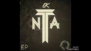Mc Lk & Filemon - Sempre Minha (The Nastia) part K-lifa