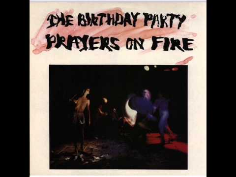 the-birthday-party-dull-day-ante-cro